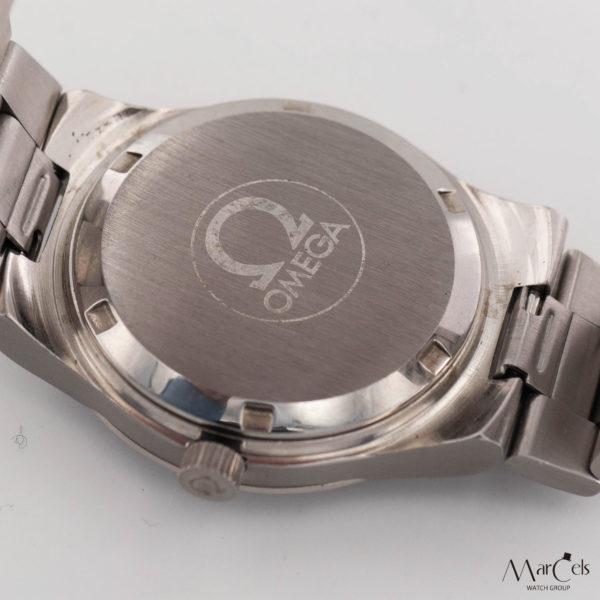 0684_vintage_watch_omega_geneve_11