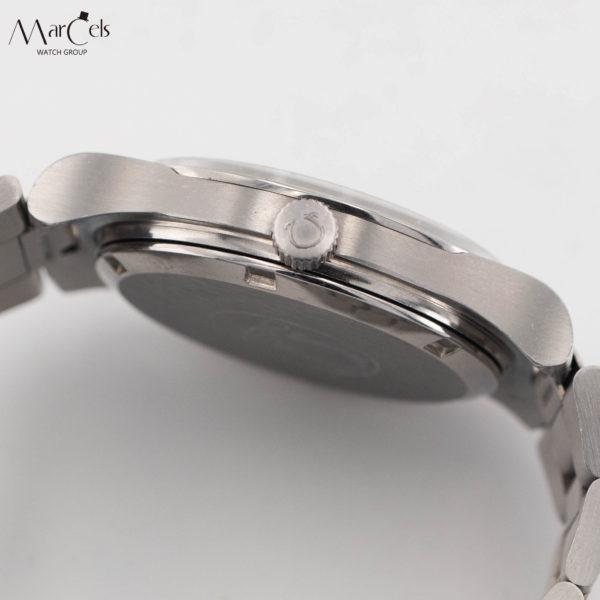 0684_vintage_watch_omega_geneve_12