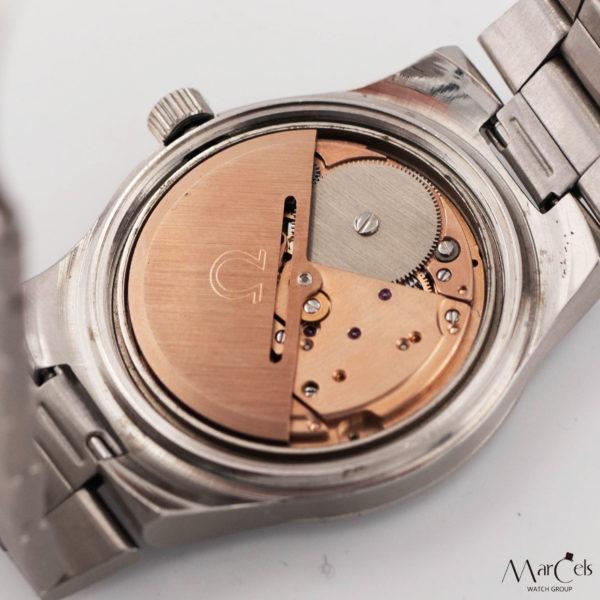 0684_vintage_watch_omega_geneve_13