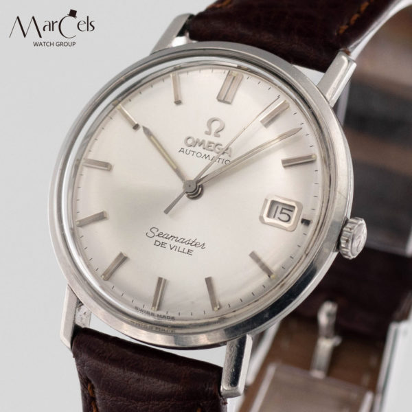 0677_vintage_omega_seamaster_deville_02