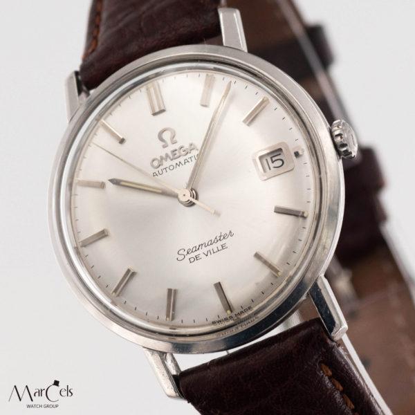 0677_vintage_omega_seamaster_deville_07