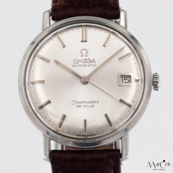0677_vintage_omega_seamaser_deville_13