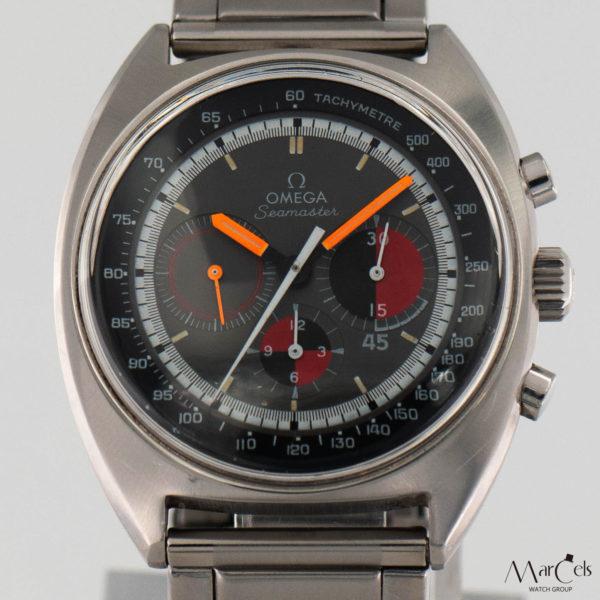 0689_vintage_watch_omega_seamaster_chronograph_02
