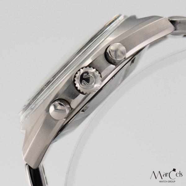 0689_vintage_watch_omega_seamaster_chronograph_03