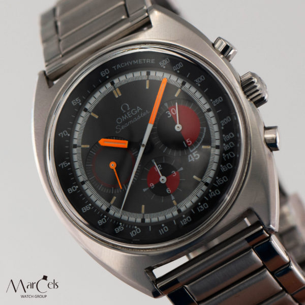 0689_vintage_watch_omega_seamaster_chronograph_04