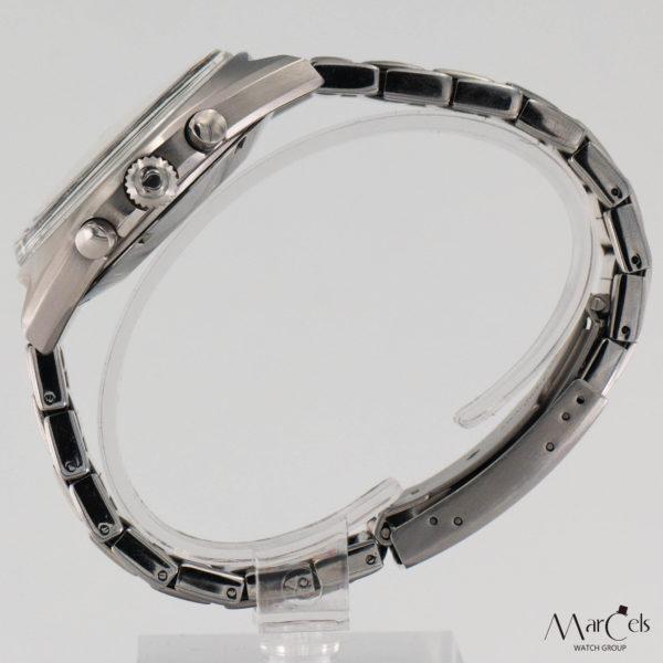 0689_vintage_watch_omega_seamaster_chronograph_05