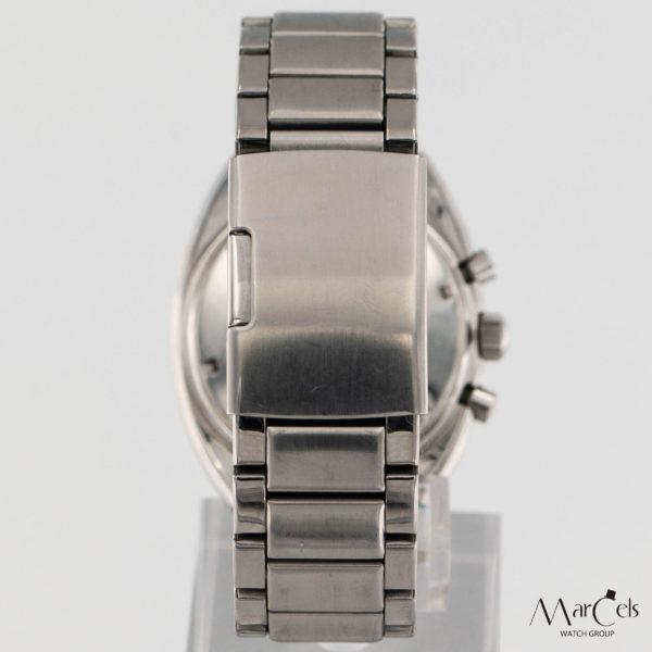 0689_vintage_watch_omega_seamaster_chronograph_07