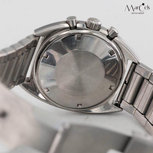 0689_vintage_watch_omega_seamaster_chronograph_08