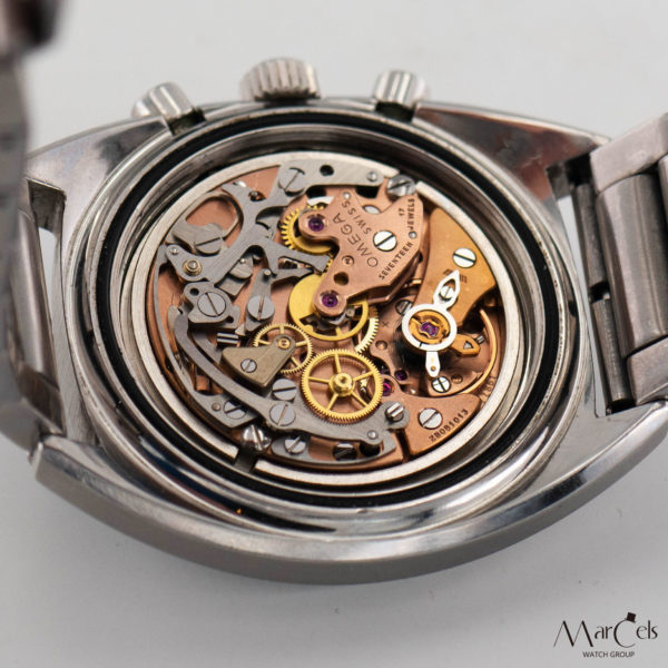 0689_vintage_watch_omega_seamaster_chronograph_09