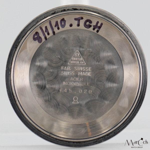 0689_vintage_watch_omega_seamaster_chronograph_11