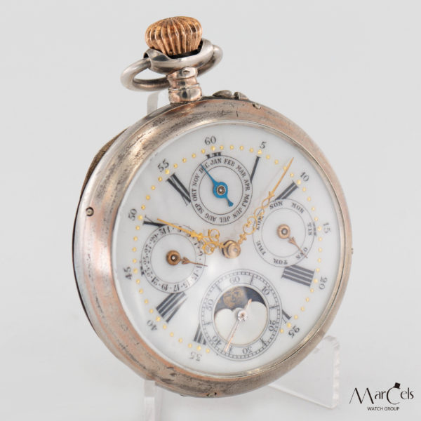 0692_vintage_pocketwatch_moonphase_03