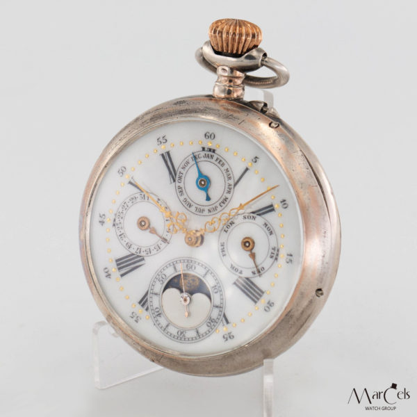 0692_vintage_pocketwatch_moonphase_04