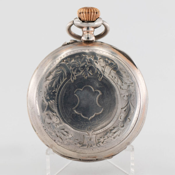 0692_vintage_pocketwatch_moonphase_05