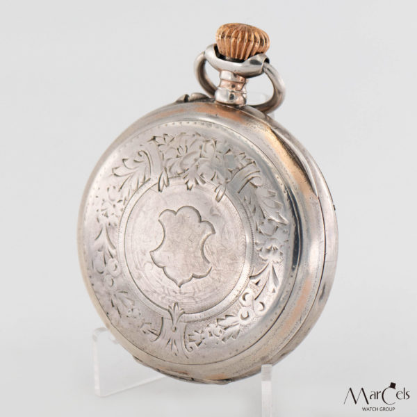 0692_vintage_pocketwatch_moonphase_06