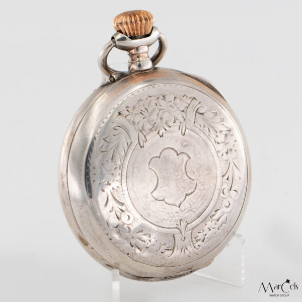 0692_vintage_pocketwatch_moonphase_07
