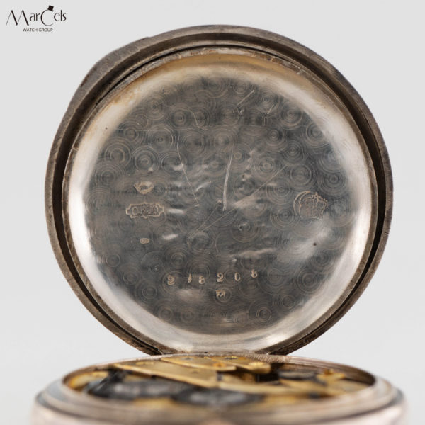 0692_vintage_pocketwatch_moonphase_10