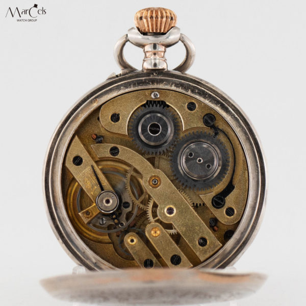 0692_vintage_pocketwatch_moonphase_11