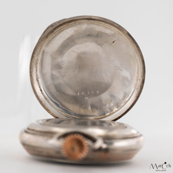 0692_vintage_pocketwatch_moonphase_02