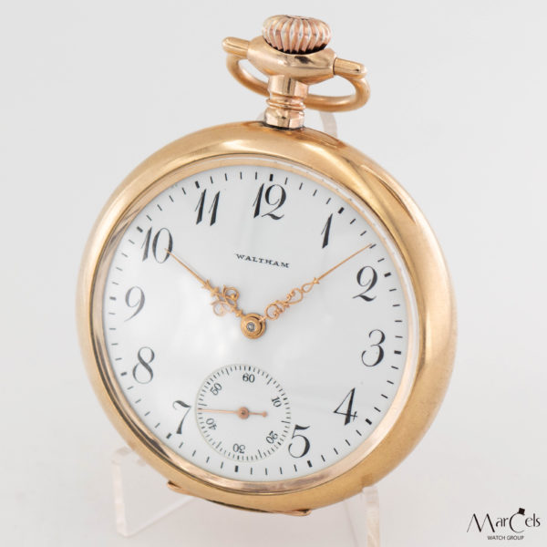 0691_vintage_pocketwatch_waltham_02