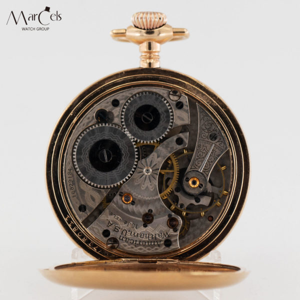 0691_vintage_pocketwatch_waltham_06