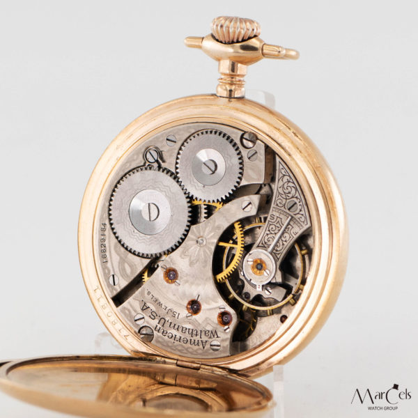 0691_vintage_pocketwatch_waltham_07