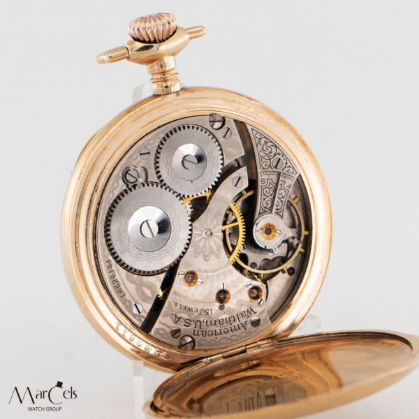 0691_vintage_pocketwatch_waltham_08