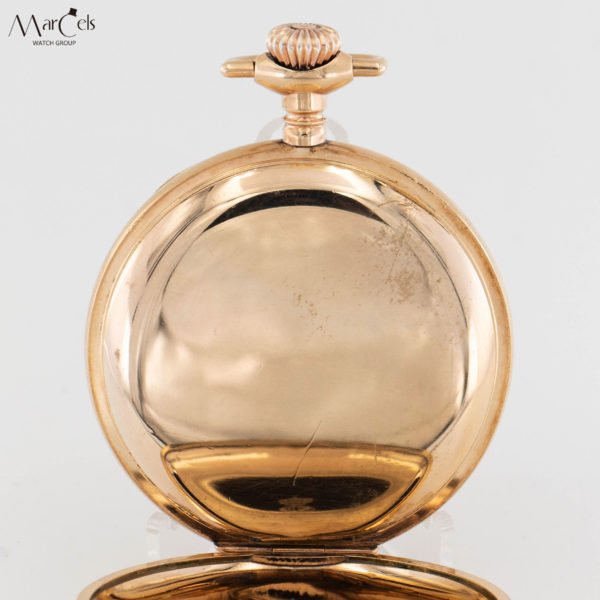 0691_vintage_pocketwatch_waltham_10