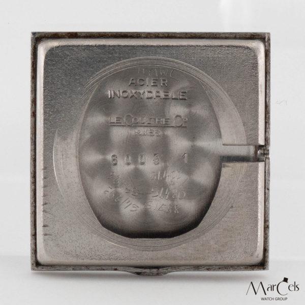 0693_vintage_watch_jaeger-lecoultre_1969_02