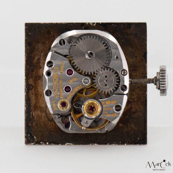 0693_vintage_watch_jaeger-lecoultre_1969_03