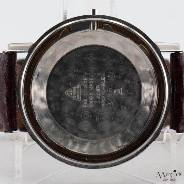 0677_vintage_omega_seamaser_deville_15