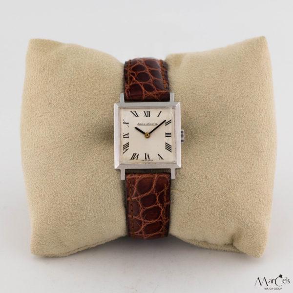 0693_vintage_watch_jaeger-lecoultre_1969_04
