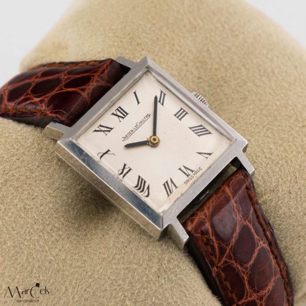 0693_vintage_watch_jaeger-lecoultre_1969_05