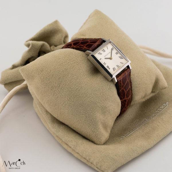0693_vintage_watch_jaeger-lecoultre_1969_06