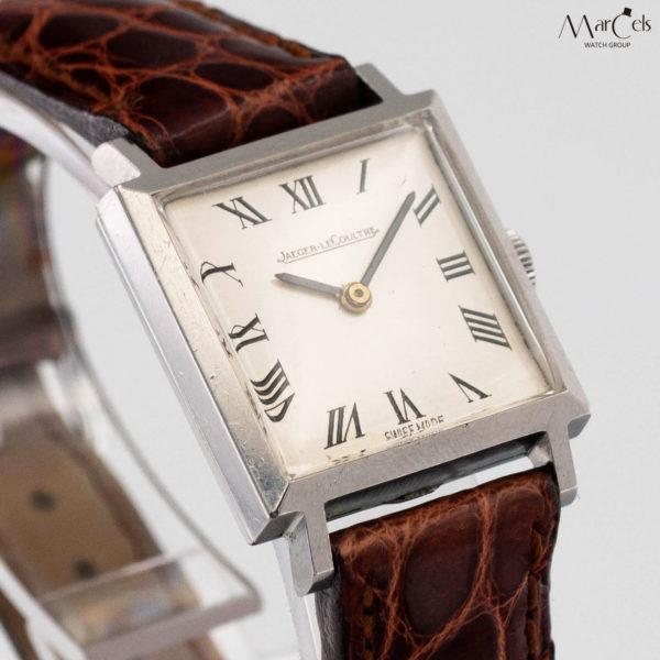 0693_vintage_watch_jaeger-lecoultre_1969_08