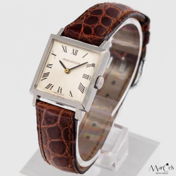 0693_vintage_watch_jaeger-lecoultre_1969_09