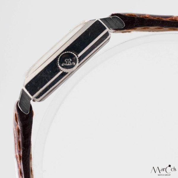 0693_vintage_watch_jaeger-lecoultre_1969_10