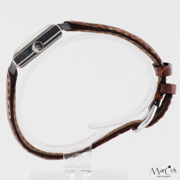 0693_vintage_watch_jaeger-lecoultre_1969_11
