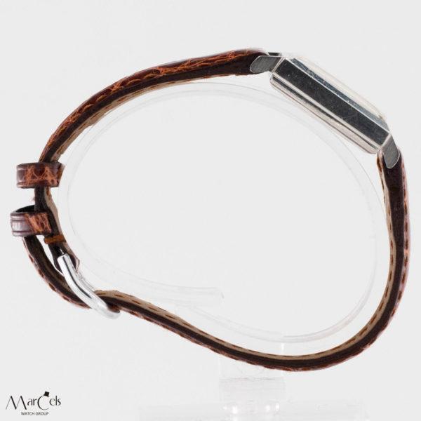 0693_vintage_watch_jaeger-lecoultre_1969_12