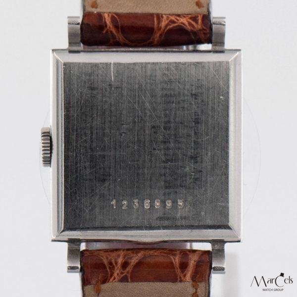 0693_vintage_watch_jaeger-lecoultre_1969_14