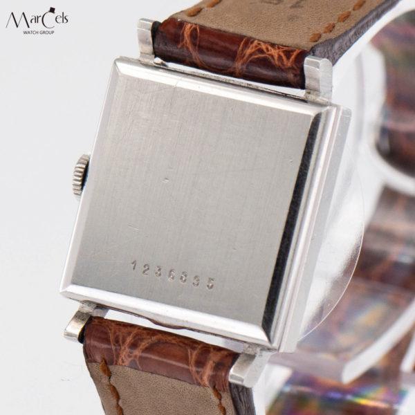 0693_vintage_watch_jaeger-lecoultre_1969_15