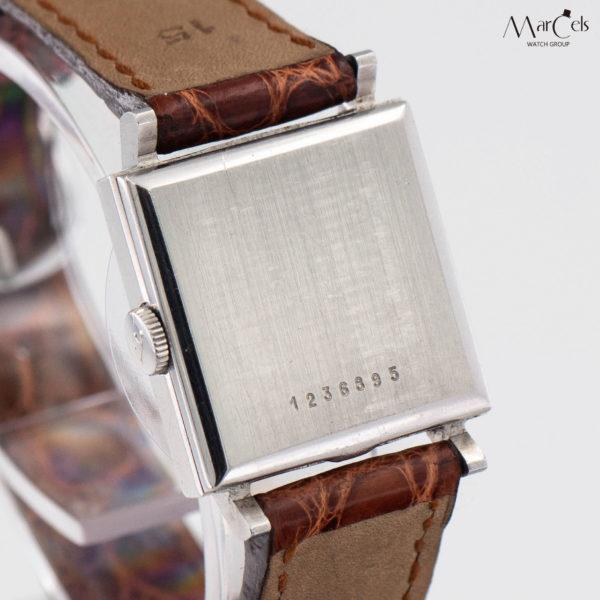 0693_vintage_watch_jaeger-lecoultre_1969_16