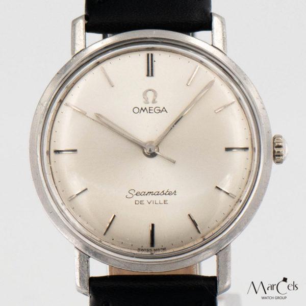 0703_vintage_watch_omega_Seamaster_deville_1963_02