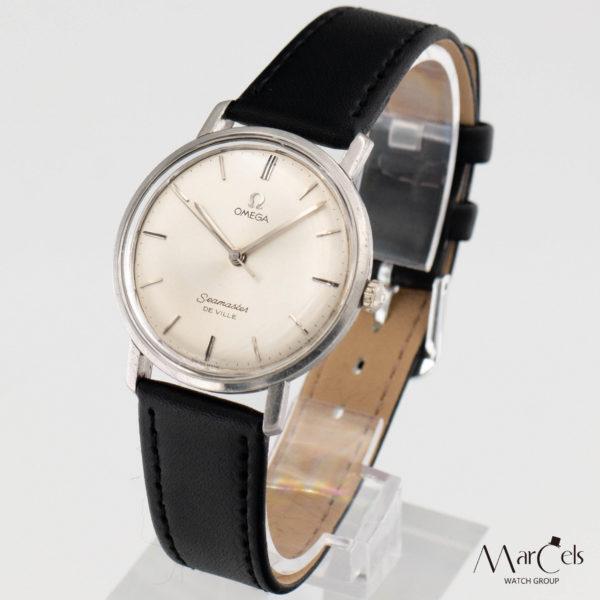 0703_vintage_watch_omega_Seamaster_deville_1963_03