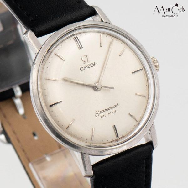 0703_vintage_watch_omega_Seamaster_deville_1963_04
