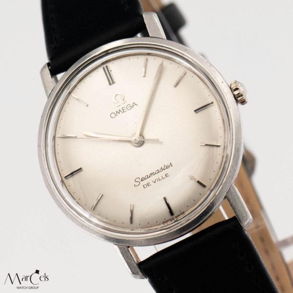 0703_vintage_watch_omega_Seamaster_deville_1963_08