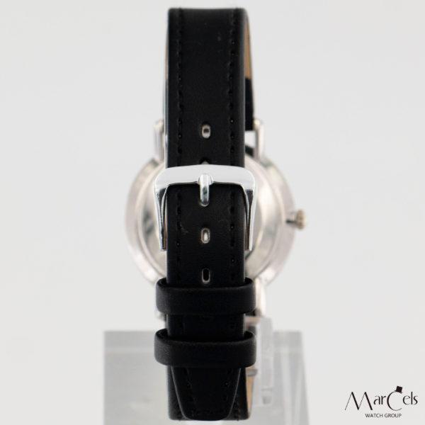 0703_vintage_watch_omega_Seamaster_deville_1963_09