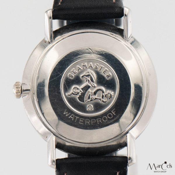 0703_vintage_watch_omega_Seamaster_deville_1963_10