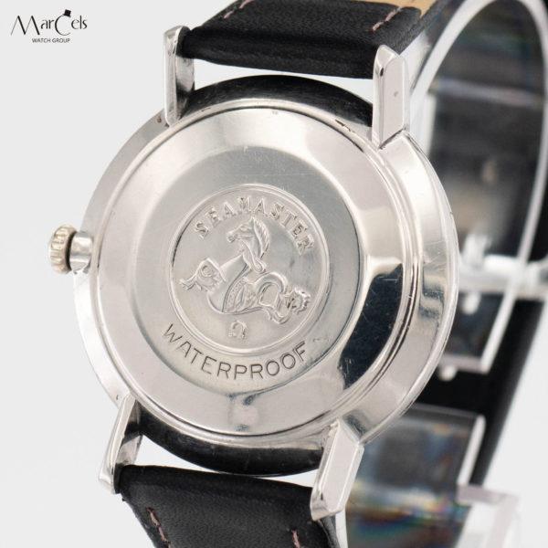 0703_vintage_watch_omega_Seamaster_deville_1963_11