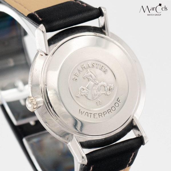 0703_vintage_watch_omega_Seamaster_deville_1963_12