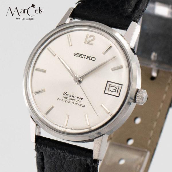 0695_vintage_seiko_seahorse_1965_03